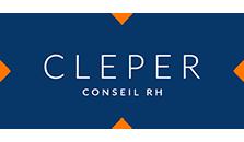 Logo Cleper