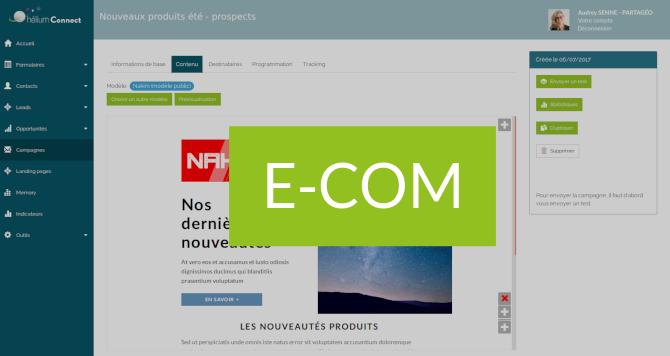 E-COM