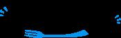 Logo Enviedebienmanger