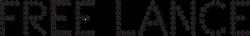 Logo Free Lance